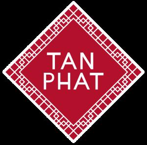 TanPhat-Perigueux-logo