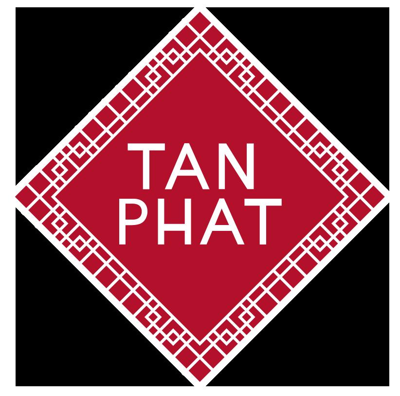 Restaurant Asiatique Périgueux : TAN PHAT  – Buffet à volonté - Plats à emporter